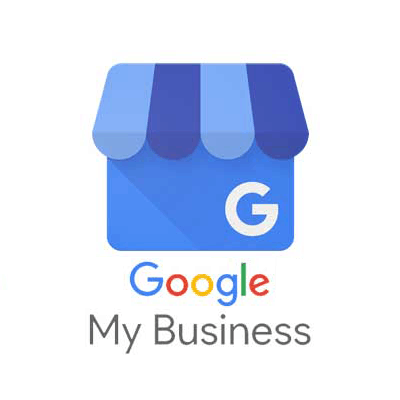 free google my business help insight dezign
