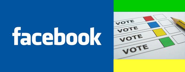 facebook-poll