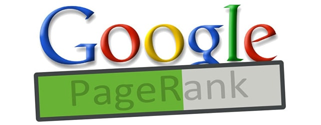 How to improve page rank