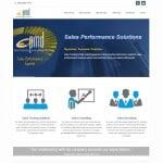 pmd-sales-training