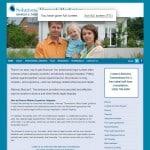 solutions-through-mediation